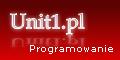 vortal programistów
